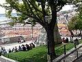 Lisbon (5759572119).jpg