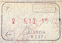 Lisbon airport passport stamp.jpg