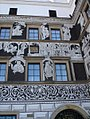 Litoměřice - Mírové náměstí - Renaissance II.jpg