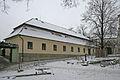 Litomyšl Jiráskova 95a.JPG
