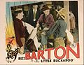Little Buckaroo lobby card.jpg