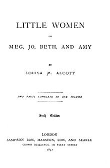 Little Women title page 1872.jpg