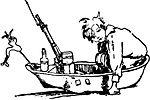 Little sailor.jpg