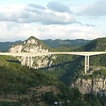 Liuguanghe Bridge-1.jpg