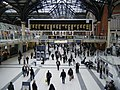 Liverpool Street Station. - geograph.org.uk - 1552982.jpg