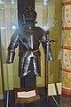 Livonian armour 16c GIM.jpg