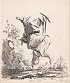 Livre de Chinois MET DP139112.jpg
