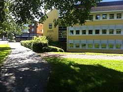 Ljungby Kommunhus.JPG