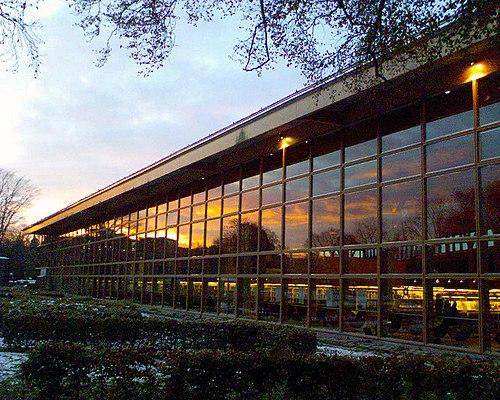 Utstllningar & aktiviteter - stergtlands museum