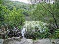 Llanberis, UK - panoramio - IIya Kuzhekin (4).jpg
