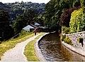 Llangollen Canal - geograph.org.uk - 1145800.jpg