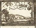 Llanto del occidente en el ocaso del mas claro sol de las Españas - funebres demostraciones, que hizo, pyra real, que erigio en las exequias del rey N. Señor D. Felipe IIII. el Grande (1666) (14767195914).jpg
