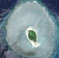 Loaita Island.png