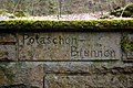 Lobbach - Potaschen-Brunnen 2016-04-12 14-18-09.JPG