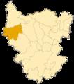 Localització de Broto.png