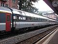 Locarno railway station 01.jpg