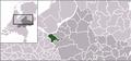 LocatieNijkerk.png