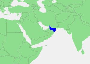 Locatie Golf van Oman.PNG