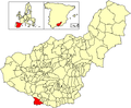 LocationAlmuñécar.png