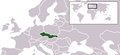 LocationCzechoslovakia1992.png