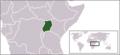 LocationUganda.png