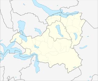 Hölloch (Canton Schwyz)