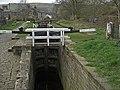 Lock 39E, Huddersfield Narrow Canal - geograph.org.uk - 1233686.jpg