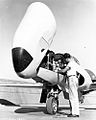 Lockheed, FP-80A (F-80), Shooting Star.jpg