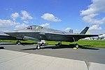 Lockheed Martin F-35 (40018054160).jpg
