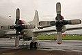 Lockheed P-3C Orion 1 (7568948896).jpg
