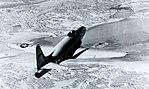 Lockheed XF-14A over Muroc Maru.jpg