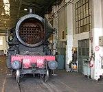Locomotiva FS Gr.685 196 02.jpg