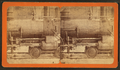 Locomotive feed-water heater. Patented July 20th, 1880, from Robert N. Dennis collection of stereoscopic views.png