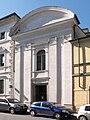 Lodi - oratorio di Sant'Antonio da Padova - facciata.jpg