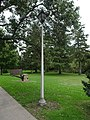 Lodi Veterans Park Light - panoramio.jpg