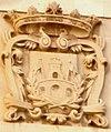 Lodosa - Ayuntamiento 5.jpg