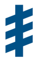 LogoWTS.png