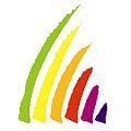 Logo Aktionsgemeinschaft.jpg