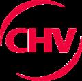 Logo CHV 2015.png
