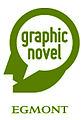 Logo Egmont Graphic Novel.jpg