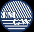 Logo IMGW.png