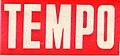 Logo Il Tempo giugno 1939 Mondadori.jpg