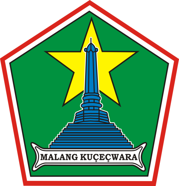 Image Result For Malang Wikipedia