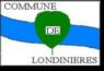 Logo Londinières.png