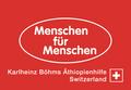 Logo Menschen für Menschen Schweiz.png