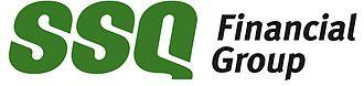 SSQ Financial Group - Image: Logo SSQ Financial Group
