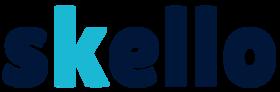 logo de Skello