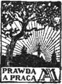 Logo Wydawnictwa M. Arcta.png