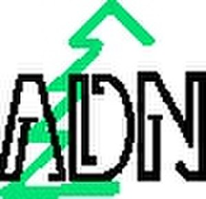 Association for the Defense of Nature - Image: Logo adn