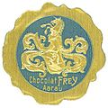 Logo alt1.jpg